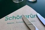 Einladung zur Degustation im Restaurant Schöngrün
