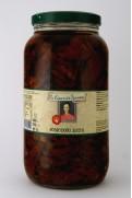 Pomodori Secchi, Claudio Lombardi, 3000 g