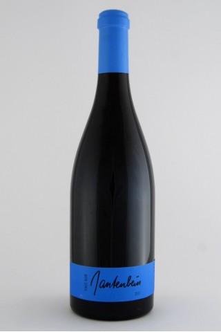 Weingut Gantenbein Fläscher Pinot Noir Gantenbein 2017