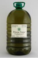 Olivenöl Priorat Natur, Negociants del Priorat, 5 Liter